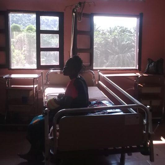 home_blocco_ospedali
