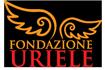 Fondazione Uriele